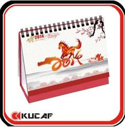 Печать рекламных настольный календарь календарь рождественский пост 2020 календари