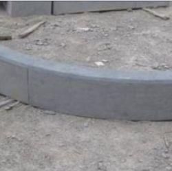 De Steen van de bouw, Grijs Graniet, Grijze Kerstone, Kalksteen
