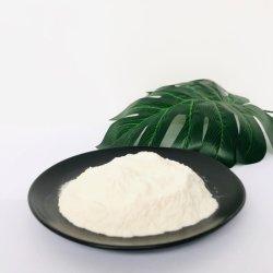 Bouwmateriaal additief Chemische producenten directe verkoop kosteneffectief speciaal additief Mortel HHPMC met hoge viscositeit cellulose ether-hypromellose