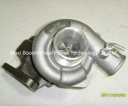 قطع المحرك الأوتوماتيكية، محرك توربو 4D56، طراز Td04 MD194841، 49177-01502، 49177-01512