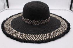 Mode Handmade Vrouwelijk voor dames zomer lichtgewicht ademende hoeden Lichtgewicht ademende hoeden voor riethoeden