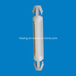 Plástico de nylon apoyo separador PCB