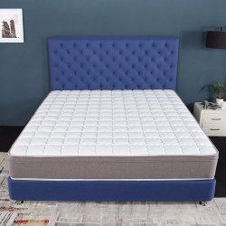 الصين مصنع غرفة نوم أثاث لازم ملكة حجم جيب [سبرينغ متّرسّ] فراغ حزمة