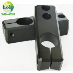 Kleine industrielle CNC-Soem-mechanische Befestigungsteile zerteilen Herstellung Soem-Dienstleistungen