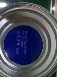 Machine à fibre optique laser /Laser Jet pour la production de l'imprimante date/l'acier doux/Outils matériels
