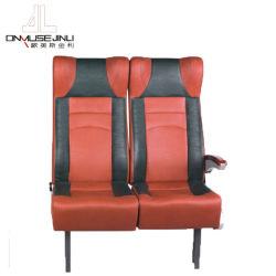 小さい赤PVC販売のための革柔らかく快適なバスシート