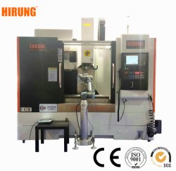 fresadora CNC pesados, máquinas CNC, Centro de CNC Moagem (EV850L)