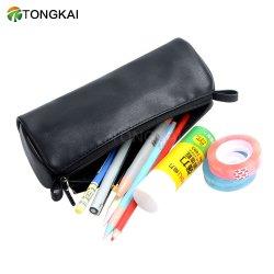 Sacchetto di cuoio su ordinazione della matita di Tongkai