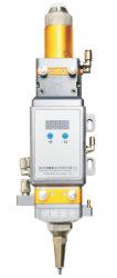 Chiffres de la tête de découpe laser intelligente de la Chine Modèle#Di3000b
