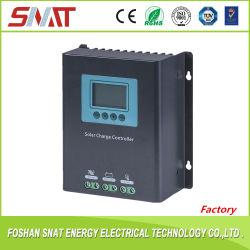 Full Digital Load Controller Solar Controller 10A 20A 12V 24V 48V