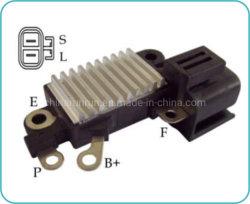 Novo regulador de voltagem do alternador para a Hitachi 13510200 05-088 l180-5340