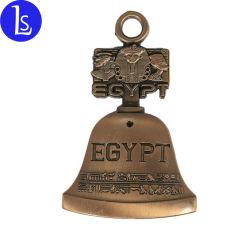 宗教の記念品のギフトの旧式なエジプトの金属のFidgeの磁石のクラフト