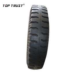 トップトラスト高品質 LTB ナイロンバイアスライトトラックタイヤ 6.50-16 6.50-14 sh-198