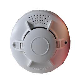 وحدها جهاز الكشف عن الدخان إنذار الدخان من 9 فولت بطارية السجائر دخان أسعار المكشاف
