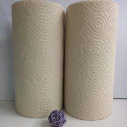 Bambu grosso Eco-Friendly Espessura Cozinha Molháveis lenço de papel