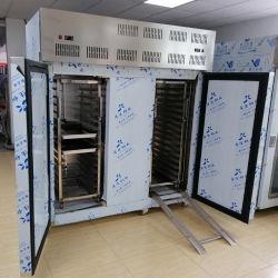 1200 литров в морозильной камере - Быстрое замораживание морозильный аппарат зал