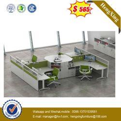 中国の鋼鉄ガラスホテルの病院の実験室の教室の学校のオフィス用家具