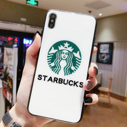 2019 Beste die de Nieuwe Mobiele Dekking van het Geval van de Telefoon van de Cel van de Telefoon Bijkomende voor Dekking van iPhone van iPhone Xr/Xs/Xs de Maximum met de Mobiele Gevallen van de Telefoon verkopen