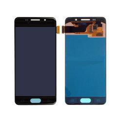 Écran LCD de l'Assemblée de l'écran tactile pour Samsung Galaxy A3