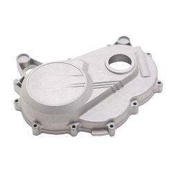 Toebehoren/Montage van de Fiets van de Motor van de Hoge druk van het aluminium de de Gietende