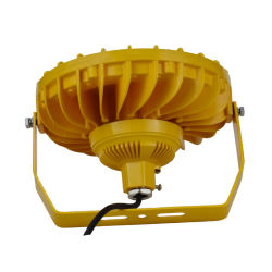LEIDENE van Atex van de Industrie van de olie en van het Gas Openlucht Explosiebestendige Lichte 70With60W