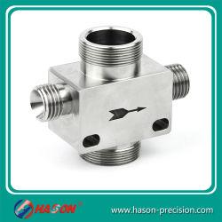 맞춤형 CNC 기계 가공 기타 자동 부품 사용자 정의 서비스 알루미늄 CNC 밀링 가공 부품용 자동차 부품