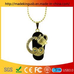 Creatieve Gepersonaliseerde Halsband Twaalf van de Flits van Juwelen USB Aandrijving de Stok van de Constellatie USB