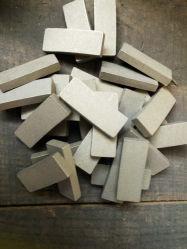 1000mm Diamond Segment de lame de scie de coupe de granit