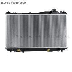 自動エアコンの電気自動車のラジエーターOEM 19010PmmA51 19010PLC901