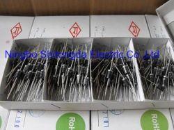 Fernsehapparate Diodes/Schottky Barrier Diode (1N4007)