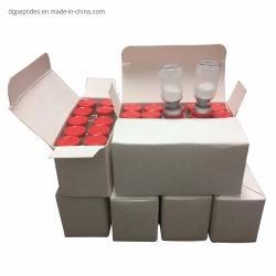 H Cg 5000iu 인간 Chorionic G-Onadotropin 분말 CAS 9002/61/3
