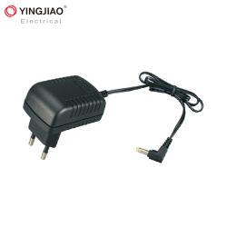 NiMH 배터리용 500mA 선택 가능 NiMH 배터리 충전기