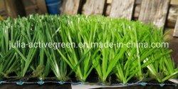Хорошие показатели безопасности футбол футбол футзал поддельные синтетических искусственных травяных