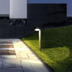 إضاءة اقتصادية بسيطة مزودة بمصباح LED مقاوم للمياه IP65 بنظام تخفيض درجة الحرارة القابل للضبط