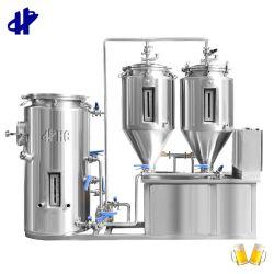 50L 60L 100L de 200 litros y 300 litros 1bbl 2bbl 3bbl 5bbl proyecto llave en mano de la barra de Inicio El mini micro pequeña embarcación cerveza fresca cerveza equipamiento de la máquina de fábrica de cerveza