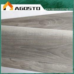 mattonelle di pavimento statiche impermeabili di 8mm anti per la decorazione domestica