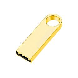 2020 مبيعات ساخنة جودة عالية ذاكرة فلاش شريحة USB نموذج مجاني لمحرك أقراص فلاش USB 2.0 سعة 16 جيجابايت و64 جيجابايت و128 جيجابايت