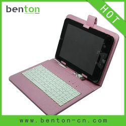 """8のためのキーボードとのデジタル革場合""""中間のタブレットのPC (BT-LK8A)"""
