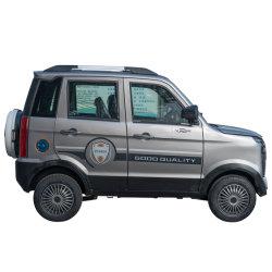 Automobile elettrica delle rotelle astute di 60V 3kw quattro