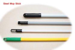 (YYMH-022) maniglia d'acciaio del Mop di 22/25mm