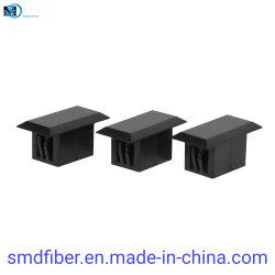 El ABS de fibra óptica SC Caja de bornes guardapolvo