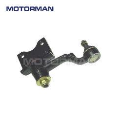 Mo OEM166429 Tendeur de haute qualité pour Mitsubishi plate-forme du bras de liaison