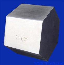 O aço inoxidável AISI 321 Luminosos Barra Sextavada