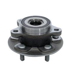 Autoteil-Rad-Naben-Peilung für Toyota 43550-F4030