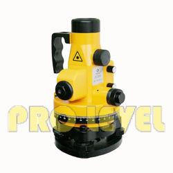 Plummet ottico del compatto del livello del laser di alta qualità