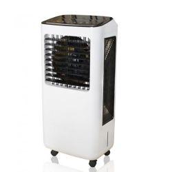 물 늪 가구 5000 기류를 가진 휴대용 증발 공기 냉각기
