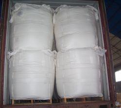 Het dagelijkse Chemische Detergent Poeder van het Gebruik