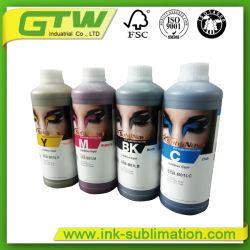 La Corée Sublinova Inktec Hi-Lite Sublimation de Colorant d'encre pour imprimante jet d'encre