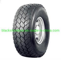 トラックのタイヤのタイヤのトラックはサウジアラビアVolvoのトラックの予備品にタイヤをつける