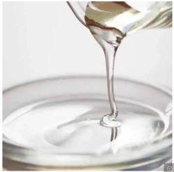 مصنع هاهوي السعر أوليجومر كيميكال إيبوكسي طلاء الأسيتين طلاء الأظافر